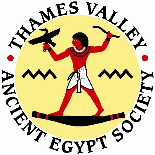 Thames Valley Ancient Egypt Society
