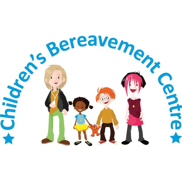 Children's Bereavement Centre - Newark