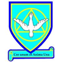 St Padarn's Catholic Primary School - Aberystwyth