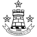 Forfarshire Cricket Club