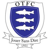 Old Tiffinians Football Club