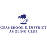 Cranbrook and District Angling Club