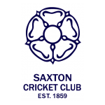 Saxton Cricket Club