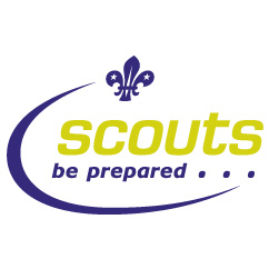 1st Moulton Scout Group