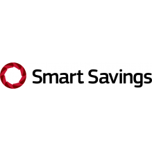Smart Savings SW CIC