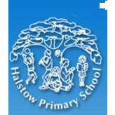 Halstow Primary School - East Greenwich