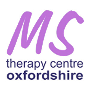 Multiple Sclerosis Therapy Centre Oxfordshire