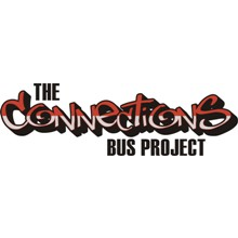 The Connections Bus Project