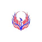 Elmbridge Phoenix Swimming Club