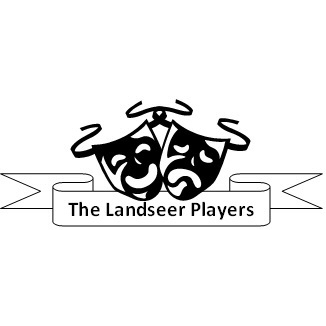 The Landseer Players