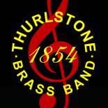 Thurlstone Brass Band