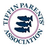 Tiffin Boys School - Kingston Upon Thames