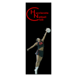 Hucclecote Netball Club