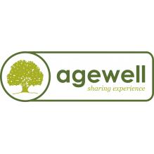 Agewell