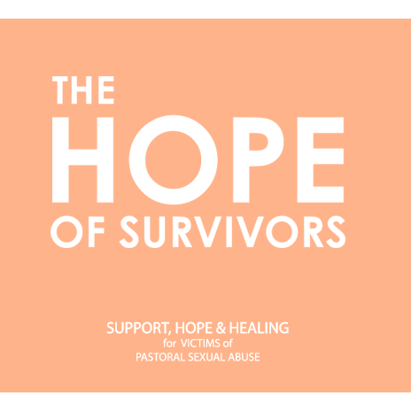 The Hope of Survivors