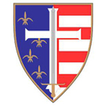 Order of St George