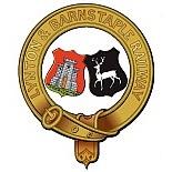 Lynton and Barnstaple Railway Trust