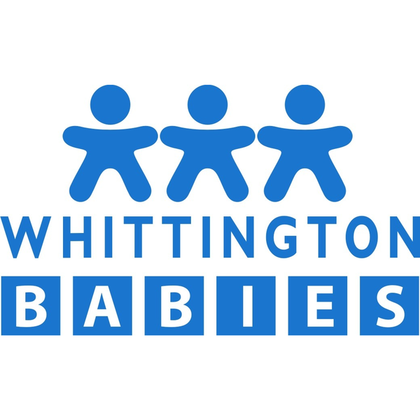 Whittington Babies