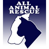 All Animal Rescue