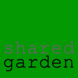 The Shared Garden Project