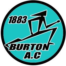 Burton Athletics Club
