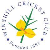 Winshill Cricket Club