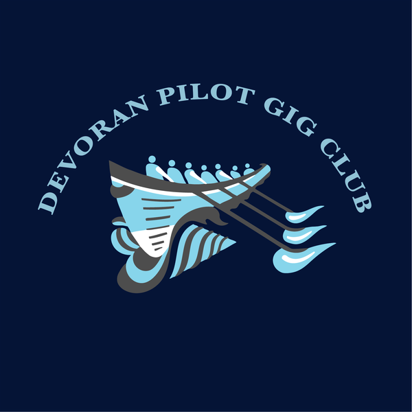 Devoran Gig Club