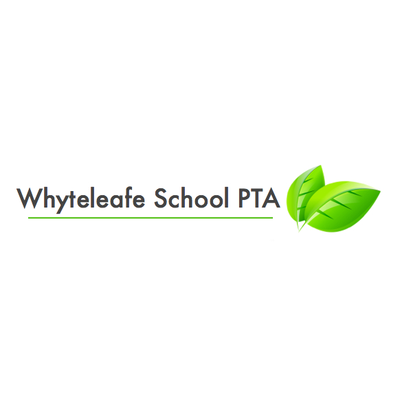 Whyteleafe School PTA - Surrey