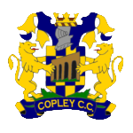 Copley Cricket Club