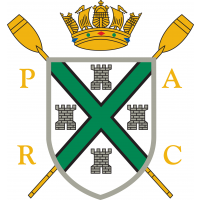 Plymouth Amateur Rowing Club