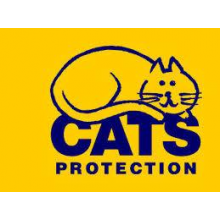 Cats Protection Chesterfield
