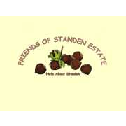 Friends of Standen Estate