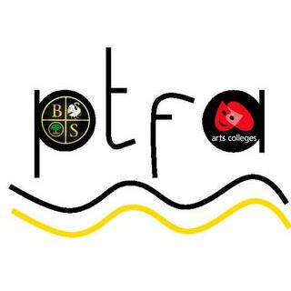 The Beaconsfield School PTFA