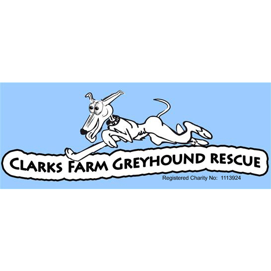 Clarks Farm Greyhound Rescue