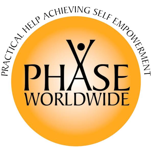 PHASE Worldwide