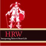 History Re-enactment Workshop