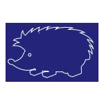 Prickles & Paws Hedgehog Rescue