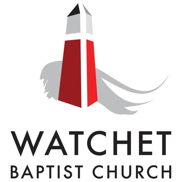 Watchet Baptist Church
