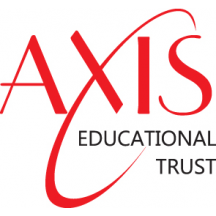 Axis Trust Support a Disadvantaged Child