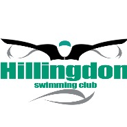 Hillingdon Swimming Club