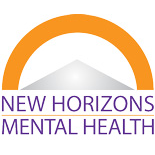 New Horizons Mental Health