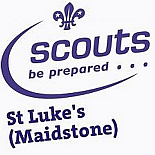St Luke's (Maidstone) Scout Group