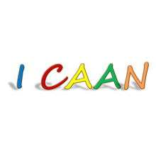 Independent Community Autism Activity Network - I CAAN
