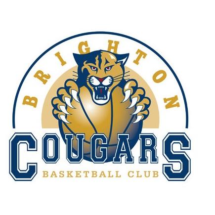 Brighton Cougars Basketball Club