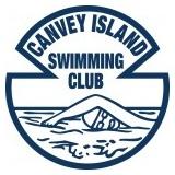 Canvey Island Swimming Club