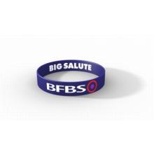 BFBS Big Salute
