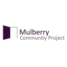 Mulberry Community Project