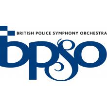 British Police Symphony Orchestra (BPSO)