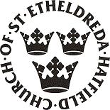 St Etheldreda's Church Hatfield