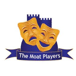 The Moat Players